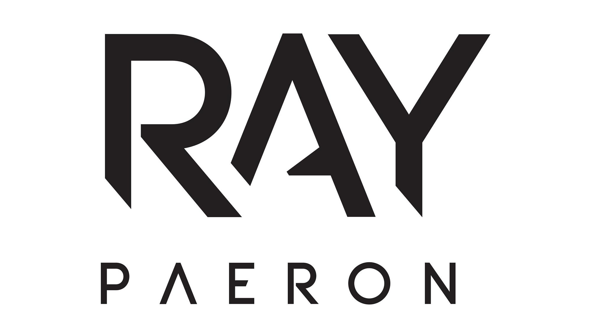 Raypaeron